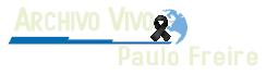 archivovivopaulofreire.org/es